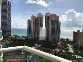 Property for sale at 19370 Collins Av Unit: 1127, Sunny Isles Beach,  Florida 33160