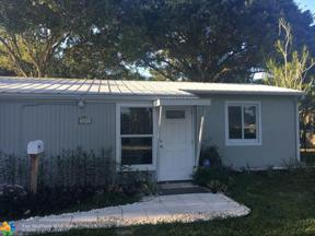 Property for sale at 709 SW 19th St, Fort Lauderdale,  Florida 33315
