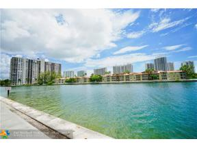 Property for sale at 2980 Point East Dr Unit: D503, Aventura,  Florida 33160