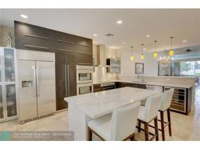Property for sale at 8120 Madison Lakes Cir Unit: 8120, Davie,  Florida 33328
