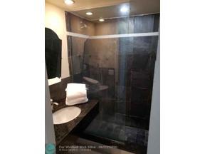 Property for sale at 4040 Galt Ocean Dr Unit: 327, Fort Lauderdale,  Florida 33308