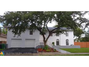 Property for sale at 19915 SW 79th Ct, Cutler Bay,  Florida 33189