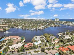 Property for sale at 2375 SE 8th St, Pompano Beach,  Florida 33062