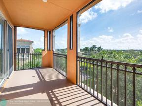 Property for sale at 3020 NW 125th Ave Unit: 414, Sunrise,  Florida 33323