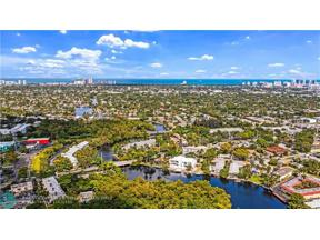 Property for sale at 1117 NE 18th Ct Unit: B, Fort Lauderdale,  Florida 33305