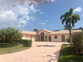 Property for sale at 4810 NE 25th Ave, Fort Lauderdale,  Florida 33308