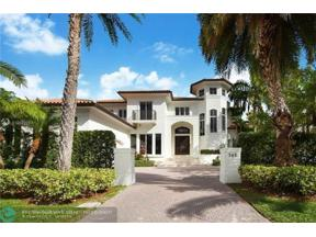 Property for sale at 365 Gulf Rd, Key Biscayne,  Florida 33149