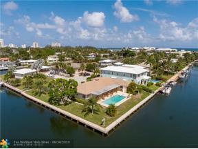 Property for sale at 2600 Grace Dr, Fort Lauderdale,  Florida 33316
