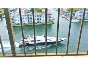 Property for sale at 290 174th St Unit: 1903, Sunny Isles Beach,  Florida 33160