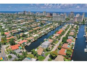 Property for sale at 2816 NE 35th St, Fort Lauderdale,  Florida 33306