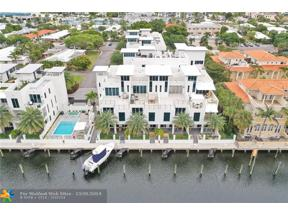 Property for sale at 246 Shore Ct Unit: 246, Lauderdale By The Sea,  Florida 33308