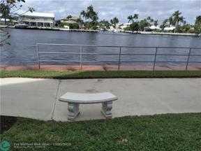 Property for sale at 3233 NE 34th St Unit: 1017, Fort Lauderdale,  Florida 33308