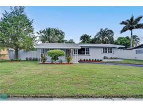 Property for sale at 130 NE 175th St, Miami,  Florida 33162