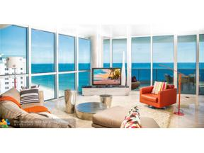 Property for sale at 1600 S Ocean Blvd Unit: 1404, Lauderdale By The Sea,  Florida 33062