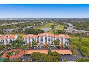 Property for sale at 4114 W Palm Aire Dr Unit: 146A, Pompano Beach,  Florida 33069