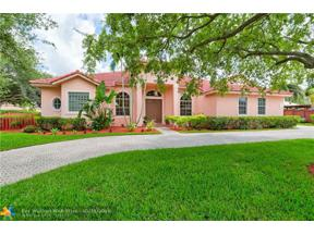Property for sale at 6100 SW 20th St, Plantation,  Florida 33317