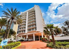 Property for sale at 17275 Collins Ave Unit: 605, Sunny Isles Beach,  Florida 33160