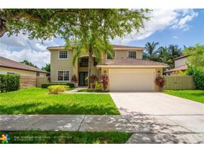 Property for sale at 14891 SW 159th Ct, Miami,  Florida 33196