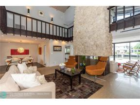 Property for sale at 2873 NE 25th St, Fort Lauderdale,  Florida 33305
