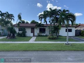 Property for sale at 12530 SW 29th Ter, Miami,  Florida 33175