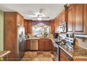 Property for sale at 7329 NW 38th Ct, Coral Springs,  Florida 33065