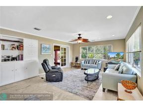 Property for sale at 2800 NE 26th Ave, Fort Lauderdale,  Florida 33306