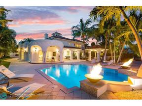 Property for sale at 501 Riviera Isle, Fort Lauderdale,  Florida 33301