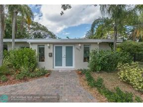 Property for sale at 5861 SW 51st St, Miami,  Florida 33155