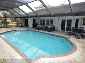 Property for sale at 10183 Boca Woods Ln, Boca Raton,  Florida 33428