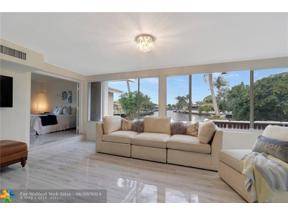 Property for sale at 1870 NE 65th St, Fort Lauderdale,  Florida 33308