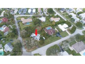 Property for sale at 8701 SW 142nd St, Palmetto Bay,  Florida 33176