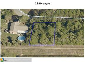 Property for sale at 1390 SW Gerry Road, Other City - In The State Of Florida,  Florida 32908