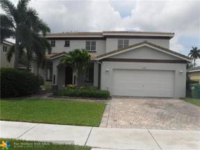 Property for sale at 1306 NW 204 Street, Miami Gardens,  Florida 33169