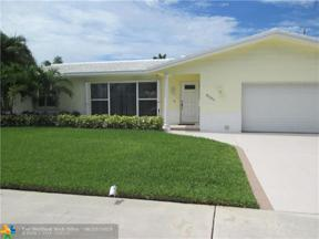 Property for sale at 2150 NE 65th Ct, Fort Lauderdale,  Florida 33308