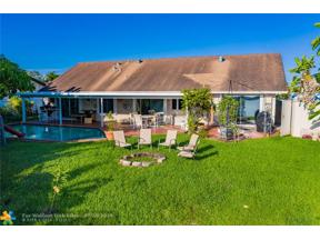 Property for sale at 19660 NE 10th Ave, Miami,  Florida 33179