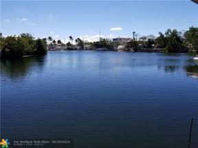 Property for sale at 70th street SW Marathon Florida, Other City - Keys/Islands/Caribbean,  Florida 33050