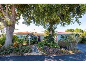 Property for sale at 641 NE 16th St Unit: 1, Fort Lauderdale,  Florida 33304