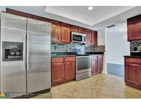 Property for sale at 10580 NW 43rd Ct, Coral Springs,  Florida 33065
