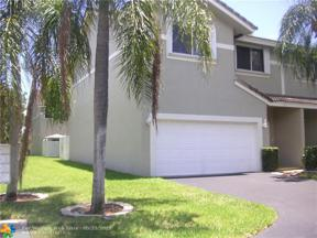 Property for sale at 5414 Pointe Villa Dr Unit: 5414, Lighthouse Point,  Florida 33064