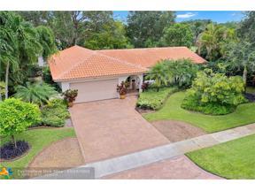 Property for sale at 824 N Bel Air Drive, Plantation,  Florida 33317