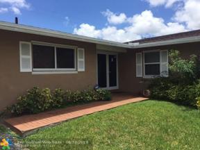 Property for sale at 19415 Lenaire Dr, Cutler Bay,  Florida 33157