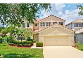 Property for sale at 673 Fox Creek Ct, Weston,  Florida 33327