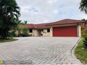 Property for sale at 13300 SW 84th Ave, Pinecrest,  Florida 33156