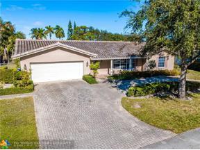 Property for sale at 2733 NE 33rd St, Fort Lauderdale,  Florida 33306