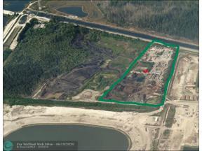 Property for sale at 15800 Loxahatchee Rd, Parkland,  Florida 33076