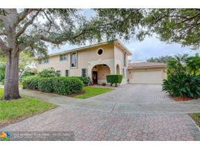 Property for sale at 5430 N 36th Ct, Hollywood,  Florida 33021