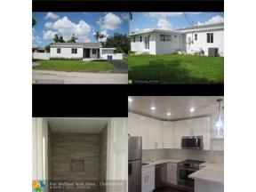 Property for sale at 1920 SW 76th Ct, Miami,  Florida 33155