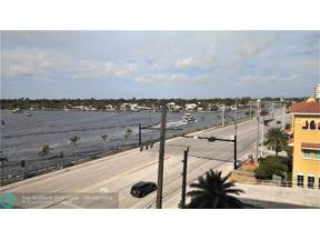 Property for sale at 801 S Ocean Dr Unit: 601, Hollywood,  Florida 33019
