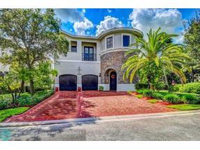 Property for sale at 9688 Ginger Ct, Parkland,  Florida 33076