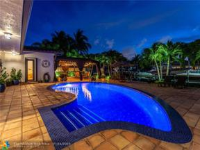 Property for sale at 13150 Biscayne Bay Ter, North Miami,  Florida 33181